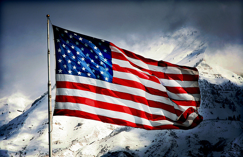 Flag-Day-America5