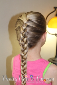 French-Braid-05
