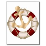 lifesaver_and_anchor_postcard-r9f07313f09674e61ac72e232f3337caf_vgbaq_8byvr_324