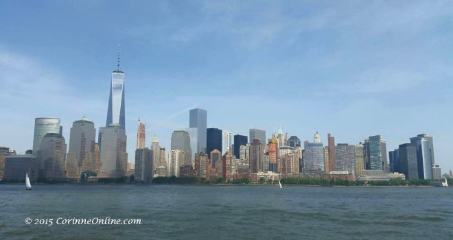 NYCFfromFerry copy