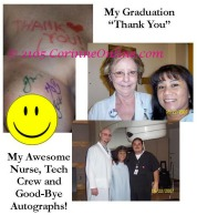 RadiationGraduation062207